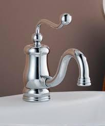 Vessel Sink Faucet Or Vessel Sink Faucets
