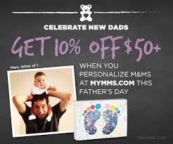 s day gift for new 109 best s day ideas images on fathers day