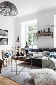 best 25 cosy living rooms ideas on pinterest grey interior
