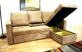 Small Sectional Sofa With Chaise Lounge Chaise Furniture Sectional Couch With Chaise Living Room Sets
