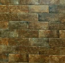 china floor tiles 32 32 abu yousaf traders