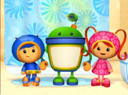 fountain headquarters team umizoomi wiki fandom powered wikia