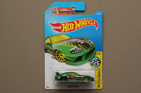 lego toyota supra wheels 2016 hw speed graphics toyota supra green
