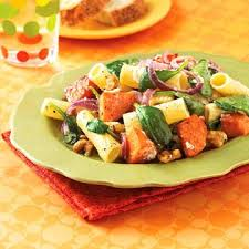 Potatoes Main Dish - 30 meatless main dish recipes midwest living