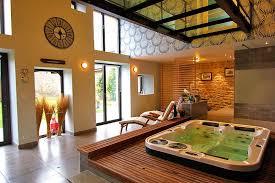 chambre d hote spa bretagne espace spa avec à la closerie de kervenant chambres d hôtes