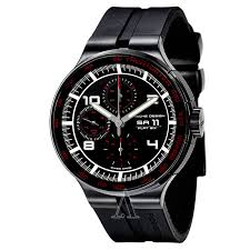 porsche design flat six porsche design porsche p 6360 636043441254 s watches