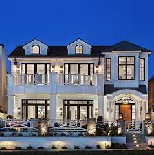best 25 california houses ideas on newport