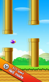 flappy birds apk flappy bird coin war 3 4 apk for android aptoide