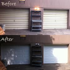 garage doors maxresdefault outstanding can you paint garage door