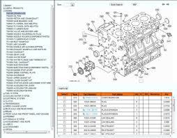 kubota bx2360 wiring diagram diagram wiring diagrams for diy car