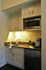 bedroom fridge desk small fridge cabinet u2013 maxwheaton info
