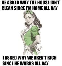 Memes Sarcastic - work quote 21 funny 1950s sarcastic housewife memes humor is
