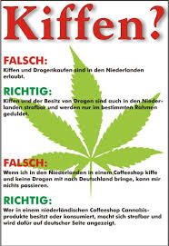 anti drogen sprüche kifferhatz