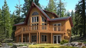 beaver homes u0026 cottages u2014 burk u0027s falls home building centre
