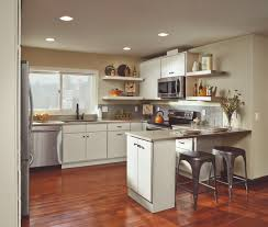 Builders Warehouse Kitchen Cabinets Kitchens
