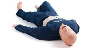 patient care mannequins and simulators cime