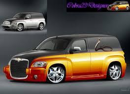 2006 Chevy Hhr Interior Door Handle 28 Best Chevrolet Hhr Ss Images On Pinterest Chevy Hhr