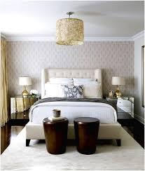 side tables bedroom white side tables bedroom home design remodeling ideas