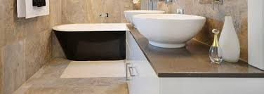 Travertine Bathtub Travertine Tiles For Bathroom Usa Marble Llc Premium Quality