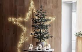 best indoor christmas tree lights the best christmas tree lights for indoor and outdoor decorating