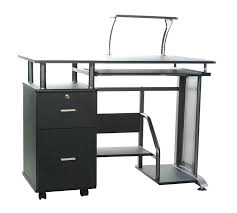 Black Wood Corner Computer Desk Black Computer Corner Desk Black Wood Corner Computer Desk