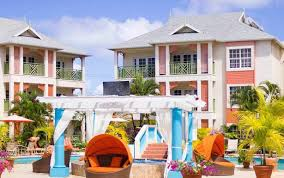 the best budget hotels in the caribbean telegraph travel