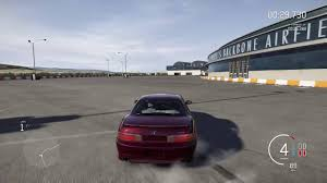 lexus sc300 performance parts lexus sc300 clean drift forza6 youtube
