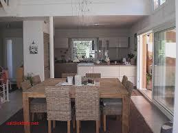 chaise de cuisine r馮lable en hauteur cuisine ile de r cuisine 100 images hotel ile de re le bois