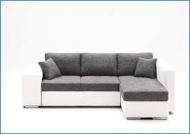 canapé lit maison du monde génial canapé lit maison du monde photos de canapé idée 21994