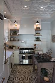 the elements of kitchen design and remodeling from the design