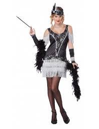 Halloween Costumes Accessories Costumes Halloween Costumes 80s Costumes 70s Costumes 60s Costumes