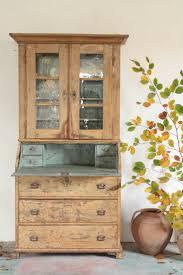 Schreibtisch 100 Cm Breit Die Besten 25 Schreibtisch Höhe Ideen Auf Pinterest Graue