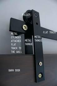 Child Lock Kitchen Drawers by Kitchen Sliding Door Lock Sliding Pantry Door Locks Automatic