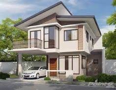 simple two storey house design incoming a type house design house design hd wallpaper photo of