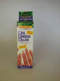 nail fungus killer 2oz u2013 florida u0027s best inc