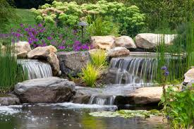 fish u0026 koi pond projects berks reading pa pennsylvania signature