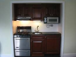 compact kitchen ideas the best compact kitchen ideas home improvement tips compact