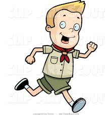 boy clipart kid running clipart boy collection