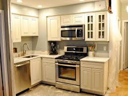 Kitchen With Red Appliances - kitchen astonishing red wood kitchen cabinets kitchens with red