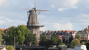 amsterdam apartments amsterdam apartments rent an apartment studio in amsterdam or