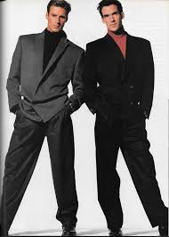 80s prom men 15 best 80s images on