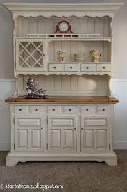 old hutch new life hometalk