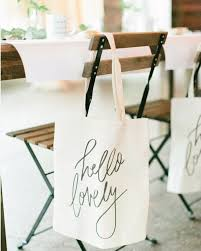 bridesmaid gift bag best 25 bridesmaid gift bags ideas on thoughtful
