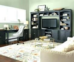 home decorators showcase home decorators catalog wedding decor