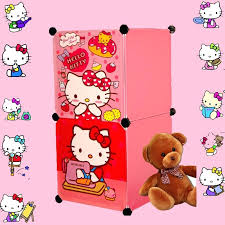 Ikea Wall Mount Jewelry Armoire Ikea Wall Mount Jewelry Armoire 2 Cubes Childrens Cartoon Wardrobe