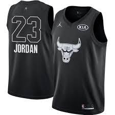 chicago bulls shop chicago bulls jersey cheap chicago bulls
