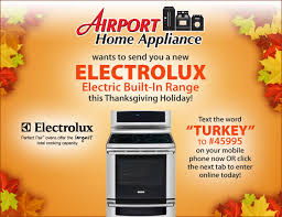3 appetizing thanksgiving promotions second lab