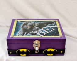 graduation memory box memory box graduation box photo box sweet 16 memory box