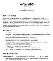 Employment History Resume Work Experience Resume Office Clerk Resume Entry Level Office