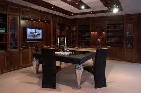 Unusual Dining Room Tables 15 Attractive Dining Table Ideas Ultimate Home Ideas